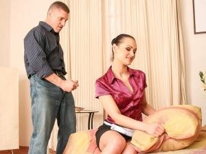 Cheating Husbands #02