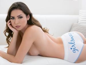 GOTM - Melissa Moore
