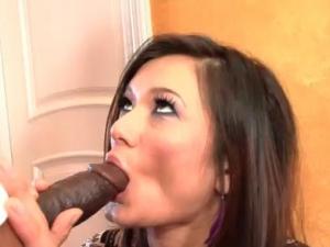 DickSucking Slut