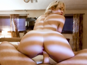 Sister's Sex Tape