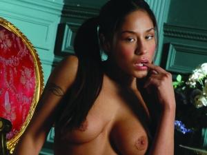 Latina Love