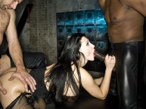 Kinky Whore